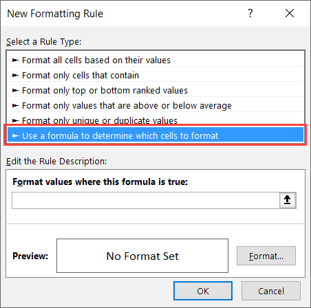 Click-on-Use-a-formula-to-determine-which-cells-to-format
