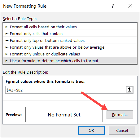 Click-on-the-Format-button