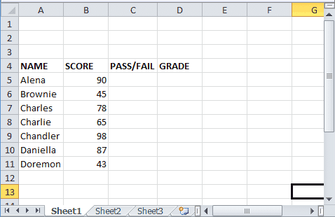 Excel-if-statement-multiple-conditions-range