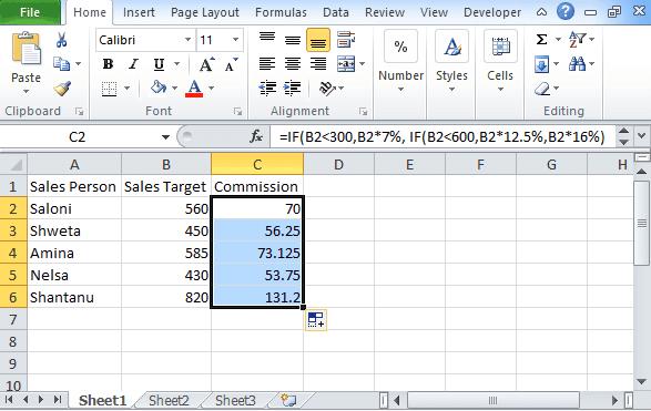 Excel-logical-test-1