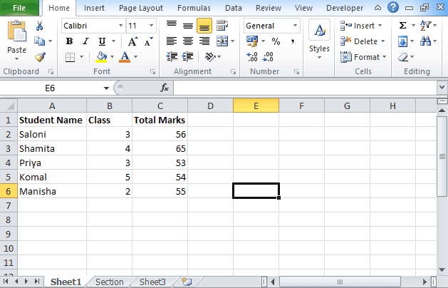 How-to-lock-cells-in-excel