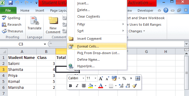 Lock-cells-in-excel-2