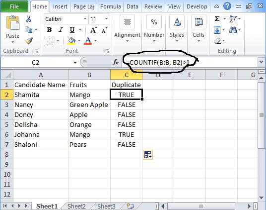 Remove-and-delete-duplicate-values