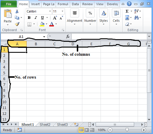 how-to-open-excel-file
