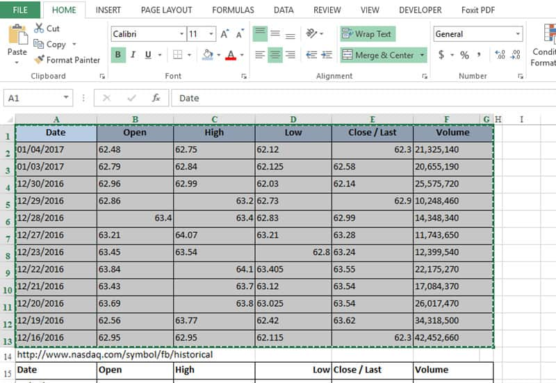 Double click to open the original linked Excel file
